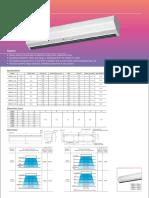 KDK-MnE-2018-2-English_Part36.pdf