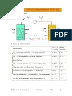 Cim11-Pannes.pdf
