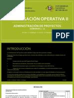 INV II PDF-MOD SEM 1 y 2a