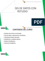 ANALISIS-DE-DATOS-CON-RSTUDIO-INTRO.pdf