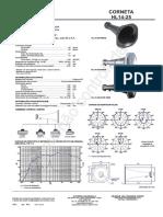 28056001manutec cor 2.pdf