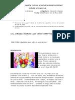 Guia-de-Aprendizaje-10-18-Mayo-al-22-Mayo-2020.docx