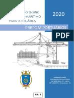 PREPOM_Portuários_2020 ALT.1 (1).pdf