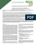 7vf2c2ddf3.pdf