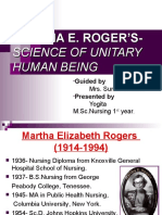 Roger's theory.ppt