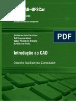 Introducao_ao_CAD_desenho_auxiliado_por