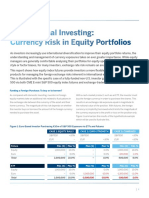 CME_Currency Risk in Equity Portfolios.pdf