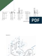 Ejercicios Finales CAD.pdf