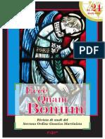 eccequambonum24.pdf