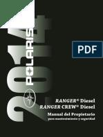 POLARIS RANGER CREW.pdf