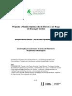 RegaEspacosVerdes.pdf