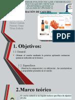 2 DE JULIO  ORGANICA.pptx