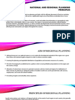 National_and_regional_planning_principle.pptx