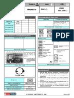 Elme Kia Magnetis 00+.pdf