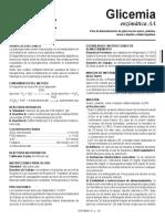 glicemia_enzimatica_aa_sp.pdf