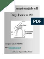 Cours_CM_2_Charges de vent selon NV65-11_12