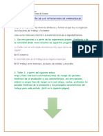 PROCESO DIRECCIÓN DE FORMACIÓN PROFESIONAL INTEGRAL  FORMATO GUÍA DE APRENDIZAJE