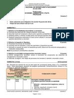 Def_025_Economic_adm_posta_P_2020_var_03_LRO