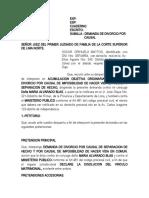 DEMANDA DE DIVORCIO ALVARADO.docx