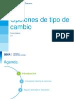 BBVA-Opciones de tipo de cambio I.pdf