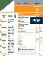 MEDEVAC RIG 50 - DIFICIL.pptx