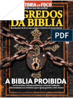 História em Foco - Edição 09 - Agosto 2019.pdf