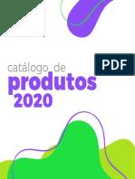 Tabela de Precos Go Image