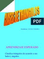 clasificacion-de-triangulos-1233090135730954-2