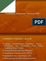 PMU-Ringkas