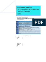 05. FR. MAPA.01 MERENCANAKAN  AKTIVITAS & PROSES ASESMEN ASLI