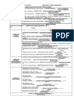 FORMULARIO RATIOS FINANCIEROS.docx