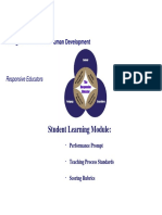 Student-Learning-Module1