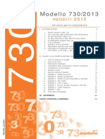 $RPB93KN.pdf