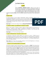 RESOLUCIÓN DE CASO.docx