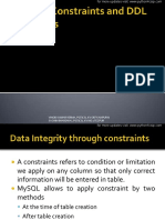 013. CONSTRAINTS AND DDL.pdf
