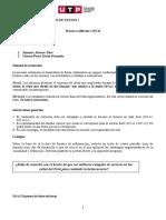 S14.s2 y S15.s1 s2 Práctica Calificada 2 (cuadernillo) 2020 marzo (1)