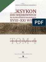 3.2.Dzheviecka_Sekularyzacja.pdf