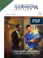 auxiliar_3_trim_2020_port.pdf