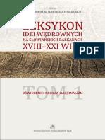 3.3.Dzheviecka_Oswiecenie.pdf