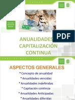 jitorres_anualidades.pptx