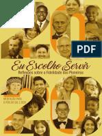 SERMÃOS DE PÔR DO SOL DE SEXTA FEIRA.pdf