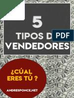 QUE_TIPO_DE_VENDEDOR_ERES__1591711886.pdf