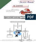 PRImERO DE SEcUNDARIA.docx