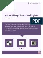 next-step-technologies