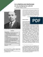 VIGOTSKI E A PRÁTICA DO PSICÓLOGO - Achilles Delari.pdf
