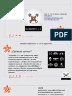 tecniautos J.J.pptx