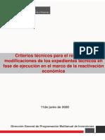 Criterios_tecnicos_para_la_modificacion_de_expedientes_tecnicos_COVID_19
