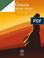 ursula_obras_reis_2ed.pdf