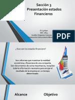 presentacion contabilidad.pptx