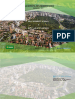 Revisão-do-PMSB-Produto-7-Relatório-Final